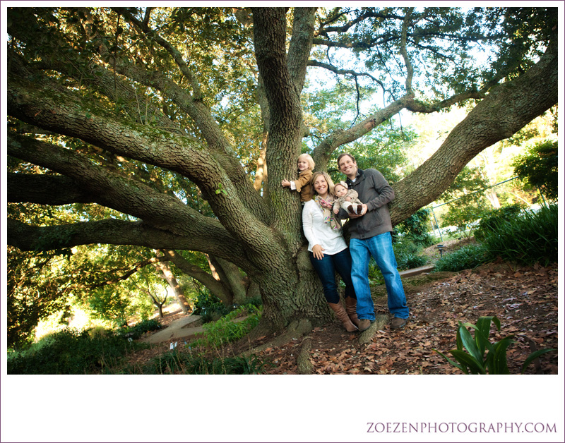 Raleigh Cary Apex Family Photographer0072