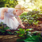 Raleigh_Newborn_Photography_NC_Springtime_Baby_Girl_Growing_Up_Session_01_thumb