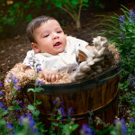 Raleigh_Newborn_Photography_NC_Springtime_Baby_Boy_Growing_Up_Session_01_thumb