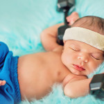 Holly_Springs_Newborn_Photography_Baby_Boy_Little_Man_Session_01_thumb