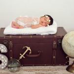 Holly_Springs_Newborn_Photography_Baby_Girl_Traveler_Session_01_thumb
