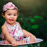 Holly_Springs_Newborn_Photography_NC_My_Little_Girl_Growing_Up_Session_01_thumb